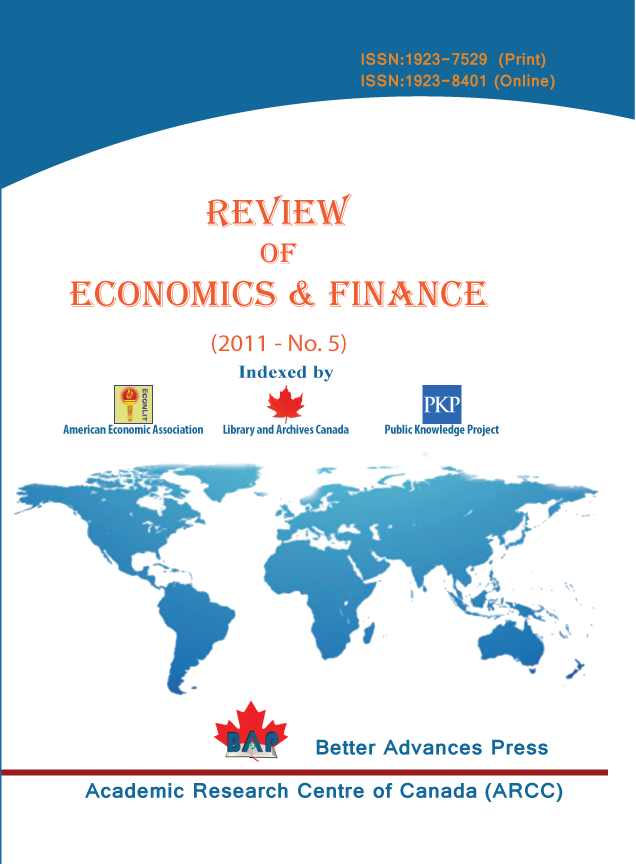 research papers in international economics About us the center or research on international economics (crie) is a research and policy center for transforming the debate about how best to achieve a sustainable and equitable economic system.